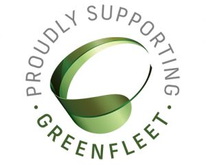 Our LandCruiser emissions are offset through Greenfleet