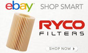ryco-oil